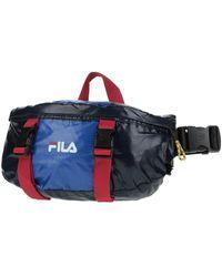 Fila Bum Bag - Multicolour