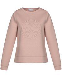 ESCADA - Sweatshirts - Lyst