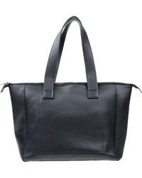 Yohji Yamamoto - Handbag - Lyst