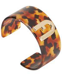 Furla Bracelet - Brown