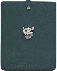 Philipp Plein - Covers & Cases - Lyst