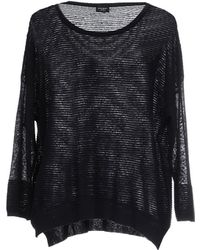 Snobby Sheep - Sweaters - Lyst