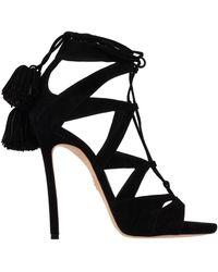 DSquared² Sandals - Black