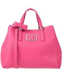 Blugirl Blumarine Handbag - Pink