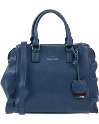 Paul & Joe Handtaschen - Blau