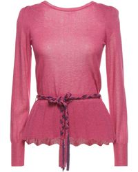 Relish - Pullover - Lyst