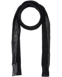 DSquared²   Oblong Scarf   Lyst
