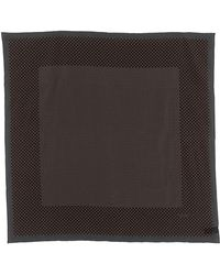 Tom Ford - Square Scarves - Lyst
