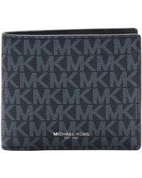 Michael Kors Wallet - Multicolour
