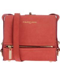 Philippe Model - Cross-body Bag - Lyst