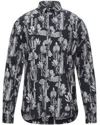 Marciano Shirt - Black