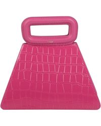 Maje Handbag - Multicolor