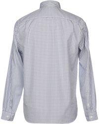 Uniform Experiment - Shirt - Lyst
