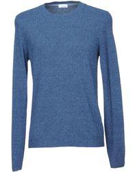 Heritage - Sweater - Lyst