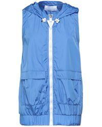 NO KA 'OI Jacket - Blue