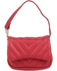 Mia Bag Handbag - Red