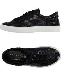 Henderson | Low-tops & Sneakers | Lyst