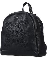 Desigual - Backpacks & Bum Bags - Lyst