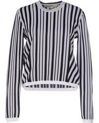 O'2nd - Sweater - Lyst