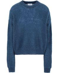 WOOD WOOD - Sweater - Lyst