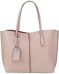 Tod's Handbag - Multicolour