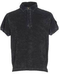 North Sails - Polo Shirt - Lyst