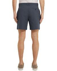MR P. Shorts & Bermuda Shorts - Blue