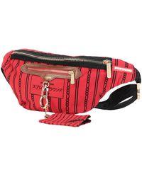 Sprayground - Backpacks & Bum Bags - Lyst