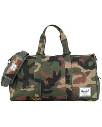 Herschel Supply Co. - Borsone - Lyst