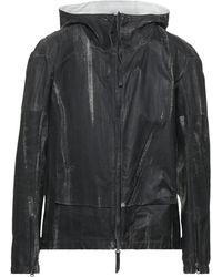Premiata Jacket - Grey