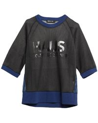 Haus By Golden Goose Deluxe Brand T-shirt - Multicolour