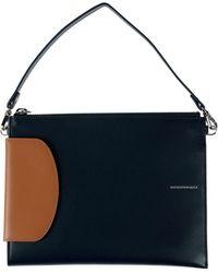 Mandarina Duck Wallet - Blue