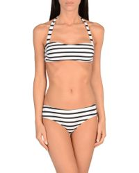 Petit Bateau - Bikini - Lyst