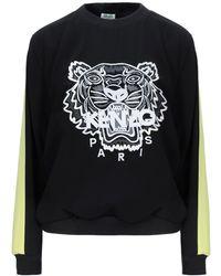 KENZO Sweatshirt - Black