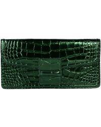 Dries Van Noten Handbag - Green