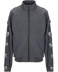 ATM ALCHEMIST Sweatshirt - Grey