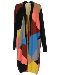 Jucca - Cardigans - Lyst