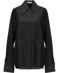 Michael Kors Shirt - Black