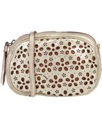 Caterina Lucchi Handbag - Multicolor