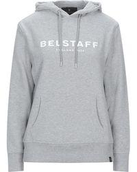 Belstaff Sweatshirt - Grey