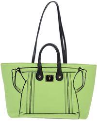 V73 | Handbag | Lyst