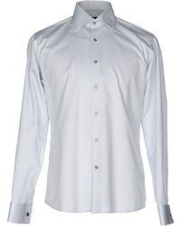 Lagerfeld - Shirt - Lyst