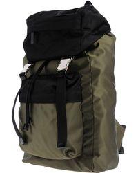 Marni - Backpacks & Bum Bags - Lyst