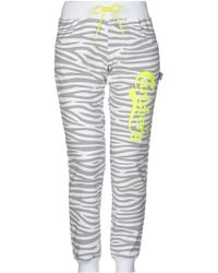 Carlsberg - Casual Pants - Lyst