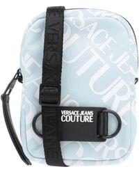 Versace Jeans Couture Borse a tracolla - Multicolore
