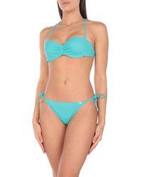 SKINY Bikini - Blue
