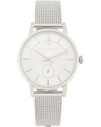 Trussardi - Wrist Watch - Lyst