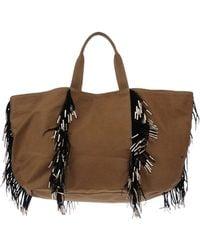 Petite Mendigote - Handbag - Lyst