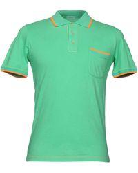 Altea - Polo Shirt - Lyst