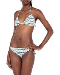 Maliparmi Bikini - Mehrfarbig